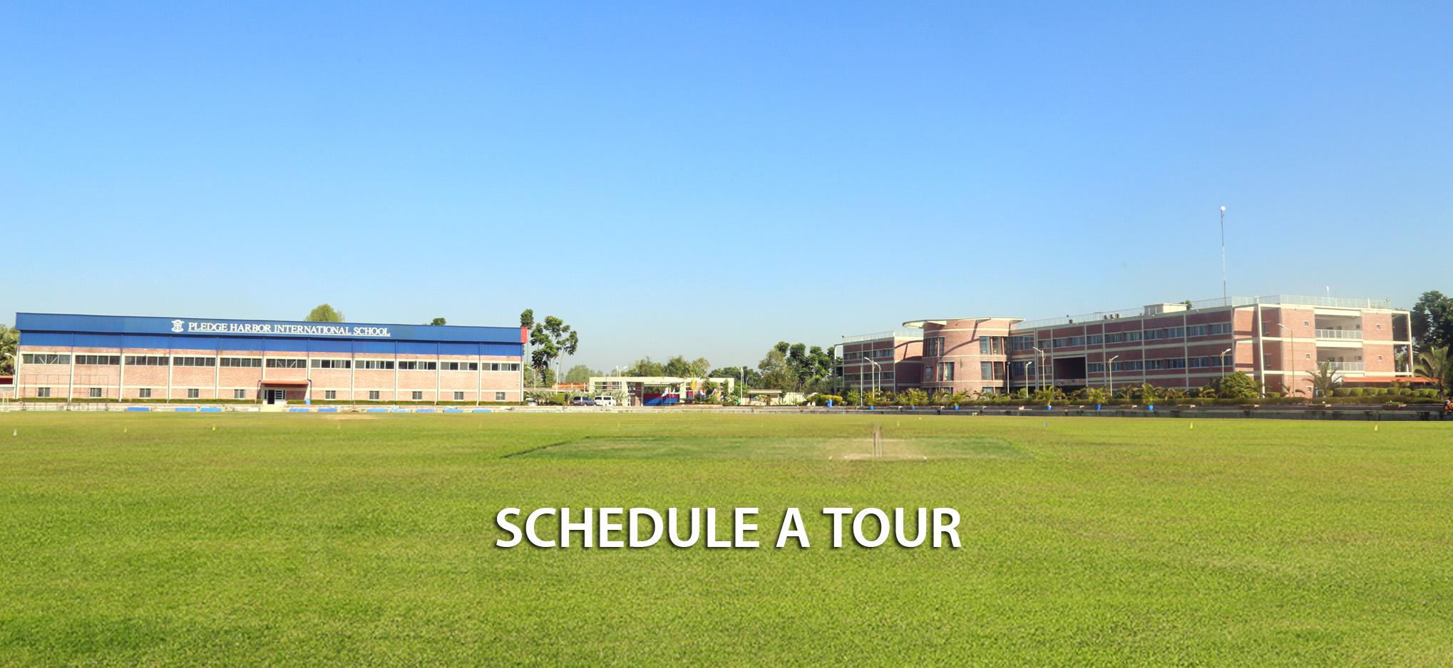 schedule-a-tour-1